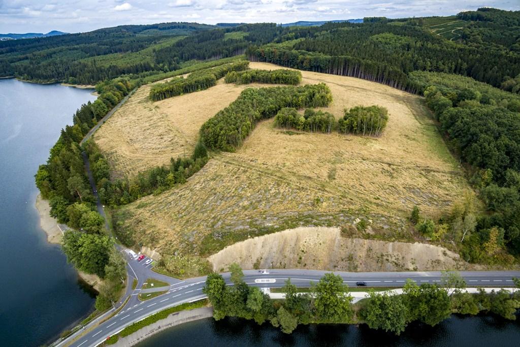 SPD-Fraktion Sundern bedauert Verkauf an Ferienwohnungsgesellschaft