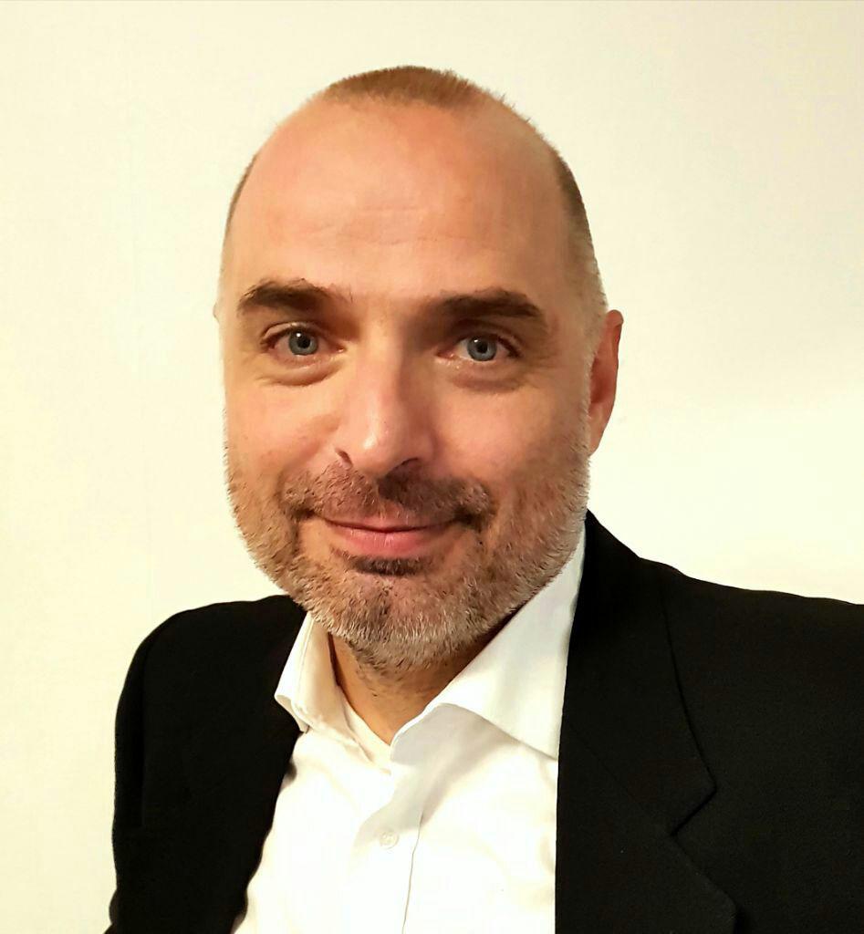 SPD-Vorstand für Ralf Paul Bittner als Bürgermeisterkandidat