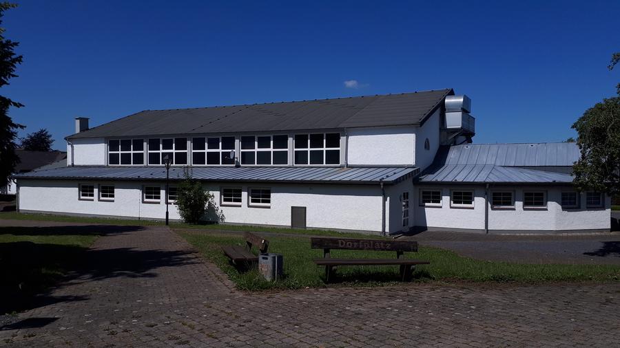 Land fördert Dorfmittelpunkte in Müschede und Wennigloh
