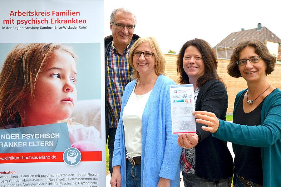 Kinderschutz steht bei Fachtagung im Mittelpunkt