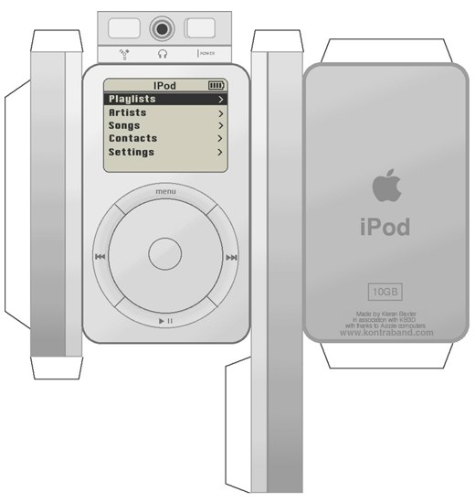 cheap_ipod.jpg