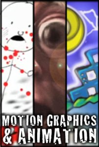 poster-MOTION-GRAPHICS-&-ANIMATION
