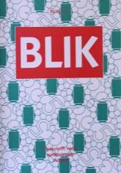 BLik5_1