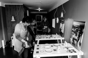 MONO JAPAN Amsterdam 2018 - Blikopfestivals - Alex Hamstra Photography - (12)