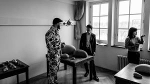 MONO JAPAN Amsterdam 2018 - Blikopfestivals - Alex Hamstra Photography - (23)