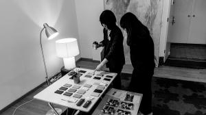 MONO JAPAN Amsterdam 2018 - Blikopfestivals - Alex Hamstra Photography - (28)