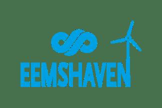 eemshaven-logo