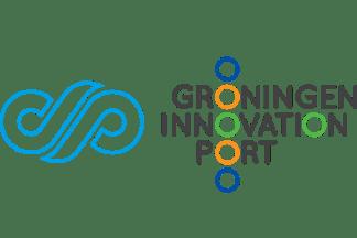 gip-logo