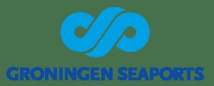 logo-groningen-seaports