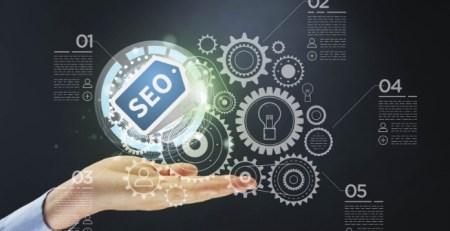 Migliorare sito web per SEO