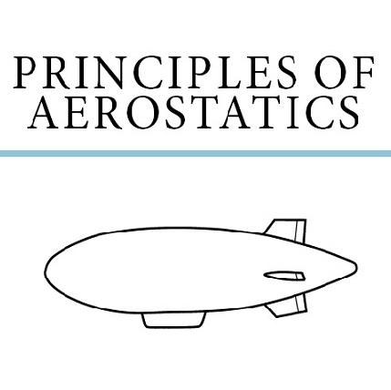 Principles of Aerostatics