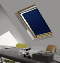 interior skylight covers | cheap flat roof interior ...