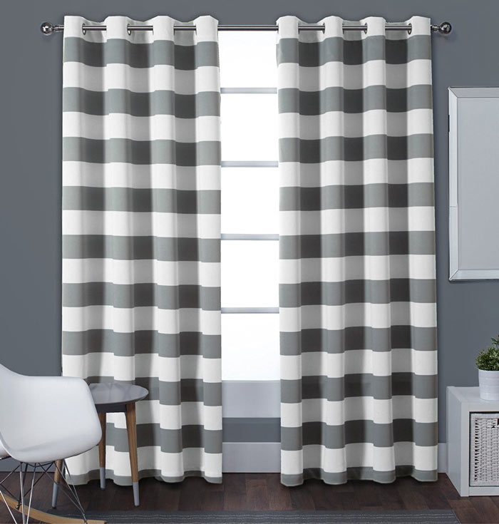 patterned curtains for living room grey carpet cheap