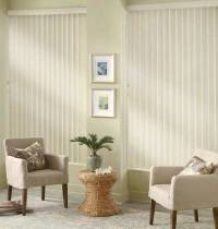 cheap vertical blinds for patio doors | cheap vertical ...