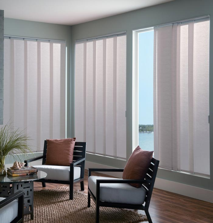 SweetHome Roller Blinds  Sheer Shades  Window Blinds Manufacturers