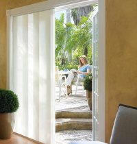 panel blinds for sliding glass doors | panel blinds for ...