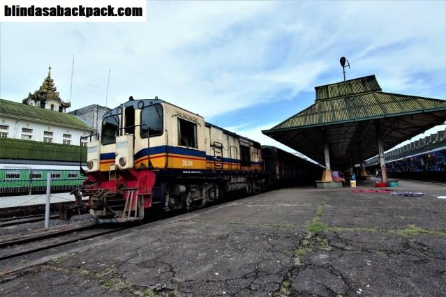 train-bab