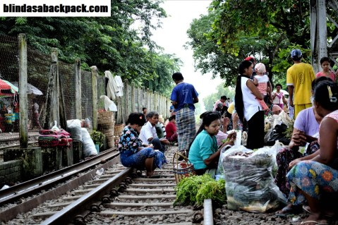 train-track-market-bab