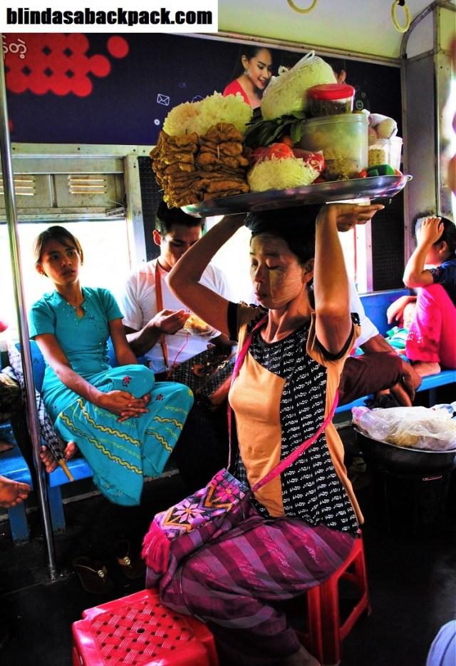 train-vendor-bab