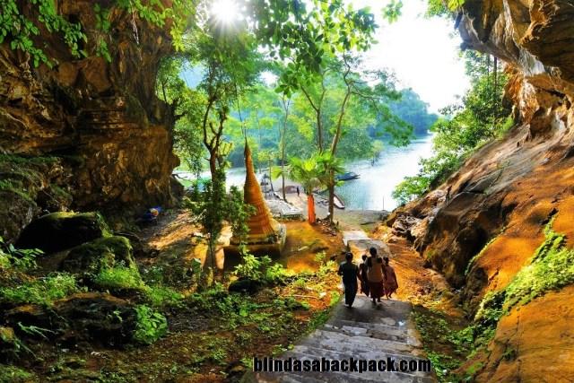 cave2-2bab
