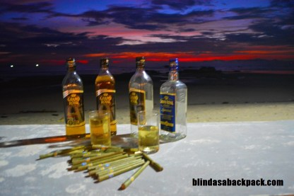 sunsetwhiskeybab