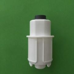 6 Pin Adapter Trane Vav Box Wiring Diagram Roller Blind Idler End-luxaflex /hunter Douglas