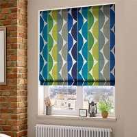 Blinds 2go | Designer Window Blinds For YOUR Home