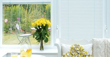 door blinds a perfect fit for your