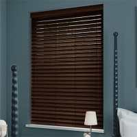 Made to Measure Wooden Blinds, Hassle Free Measuring Guide ...