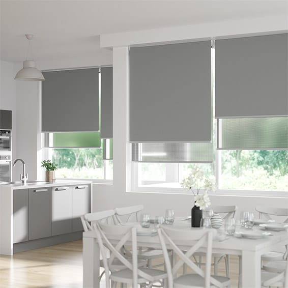 Shop Day Night Blinds Online Versatile Blinds With Vision Amp Privacy