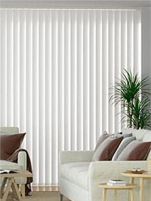 kitchen valance patterns island furniture vertical blinds | amazing blinds, great fabrics ...