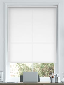grey kitchen blinds 3 in 1 roller | from cheap plains to exclusive designs you ...