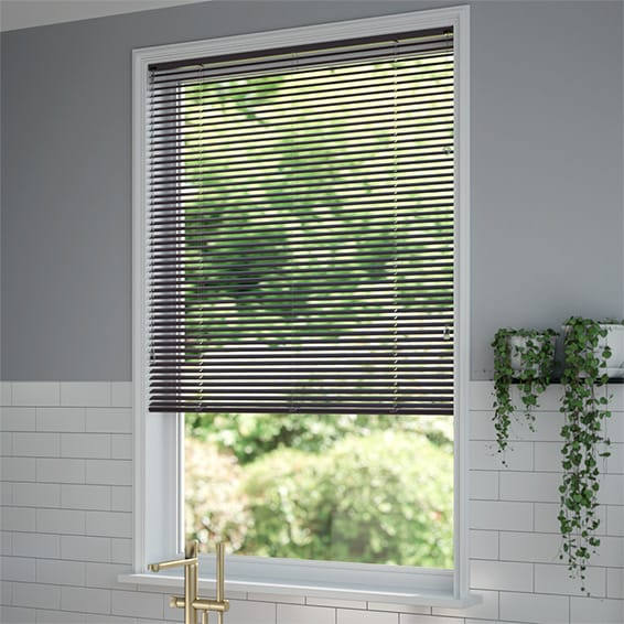 Made to Measure Venetian Blinds Affordable