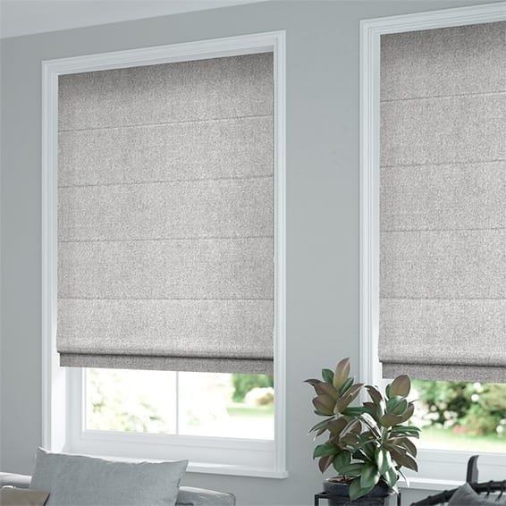 grey kitchen blinds islands for waycroft roman blind