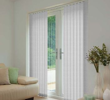 window blinds for living room decorating ideas orange walls vertical lounge online savoy ice