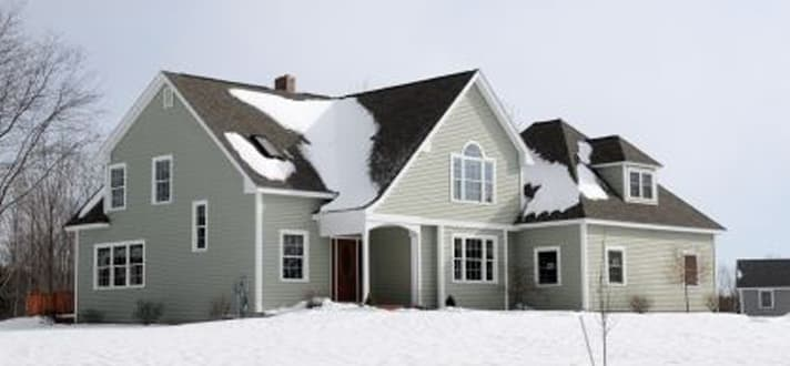 Home Insulation How Window Treatments Keep Your Home
