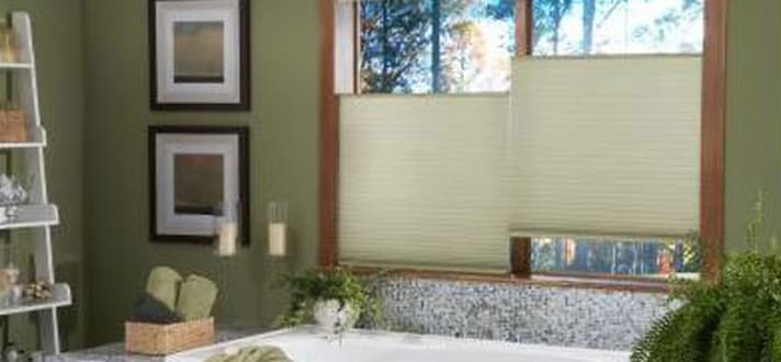 Product Spotlight Blinds Com Super Insulating Triple Cell