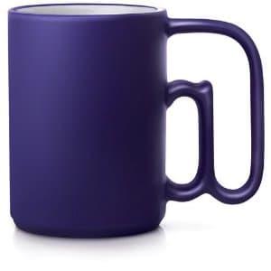 Atmark 2.0 mug