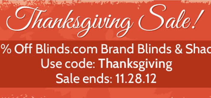 Jun 10, · 50% Off Levolor Special Order Blinds & Shades as part of its Lowes Black Friday Sale. The Deal may not be available at this price anymore.