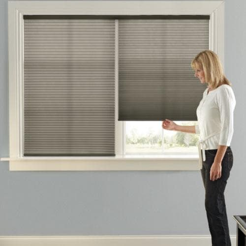 what are cordless blinds window get free cordless levolor blinds in our thanksgiving sale cyber week sales on blindscom black friday and monday