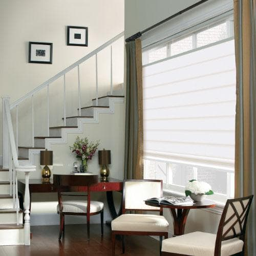 Levolor blinds on sale