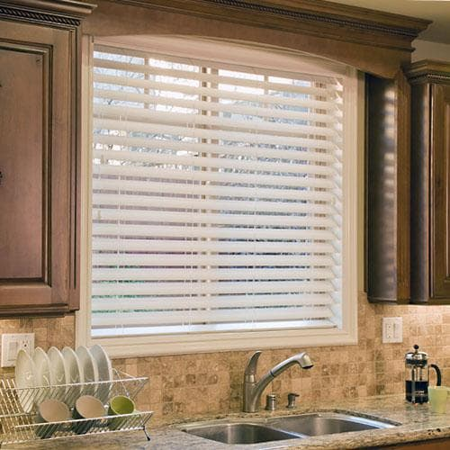 Norman Blinds and Shades on Sale