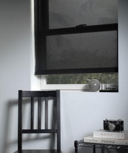 Phifer Premium Sheerweave Solar Shades from Blinds.com