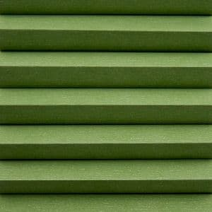 Emerald Cellular Shades