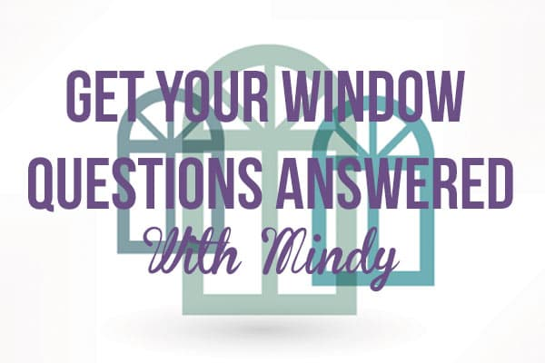 Window-FAQ-WF