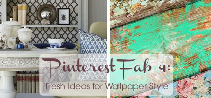 Ophelia S Adornments Blog May 2012: Pinterest Wallpaper Style!
