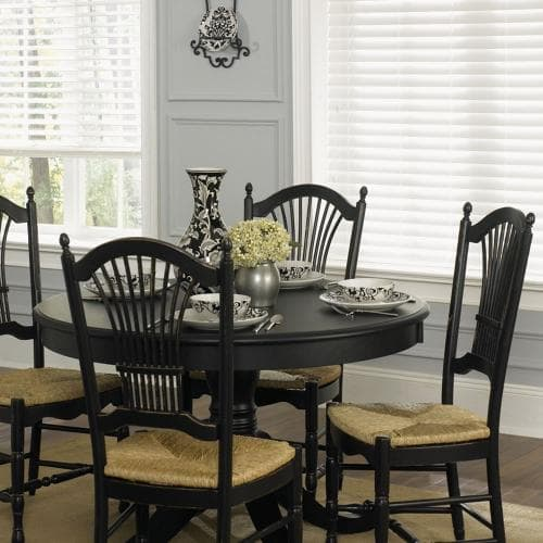 """Blinds.com Brand 2"""" Faux Wood Blinds"""