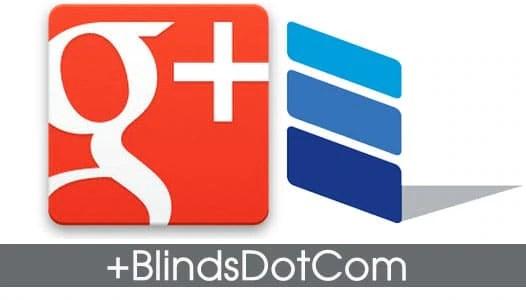 Blinds.com-g+