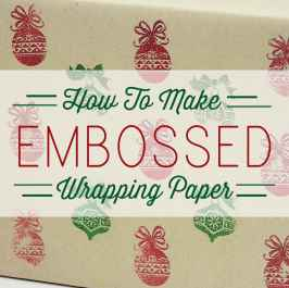 Embossed-Wrapping-Paper-square