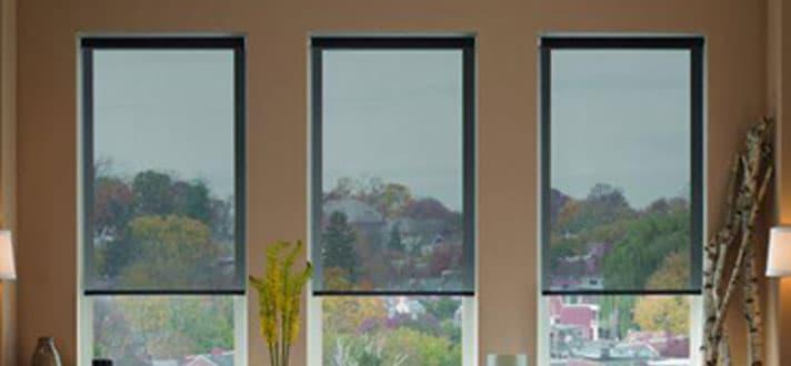 top 10 window coverings of